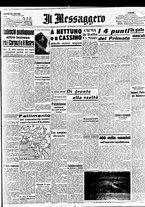 giornale/BVE0664750/1944/n.106/001
