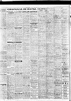 giornale/BVE0664750/1944/n.106/002