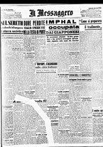 giornale/BVE0664750/1944/n.107/001
