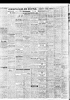 giornale/BVE0664750/1944/n.107/002