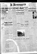 giornale/BVE0664750/1944/n.108/001