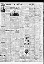 giornale/BVE0664750/1944/n.108/002