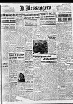 giornale/BVE0664750/1944/n.109/001