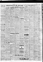 giornale/BVE0664750/1944/n.109/002