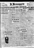 giornale/BVE0664750/1944/n.110/001