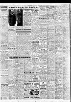 giornale/BVE0664750/1944/n.110/002