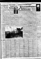 giornale/BVE0664750/1944/n.110/003