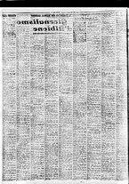 giornale/BVE0664750/1944/n.110/004