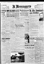 giornale/BVE0664750/1944/n.110bis/001