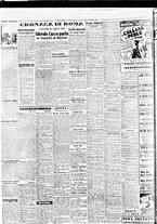 giornale/BVE0664750/1944/n.110bis/002