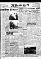 giornale/BVE0664750/1944/n.111/001