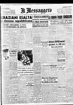 giornale/BVE0664750/1944/n.112/001