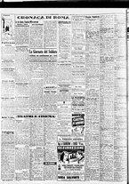 giornale/BVE0664750/1944/n.112/002