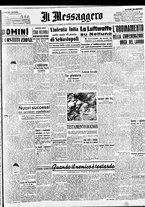 giornale/BVE0664750/1944/n.113/001