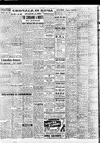 giornale/BVE0664750/1944/n.113/002
