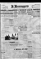 giornale/BVE0664750/1944/n.114/001