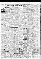 giornale/BVE0664750/1944/n.114/002