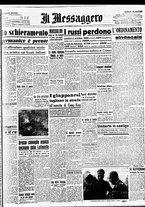 giornale/BVE0664750/1944/n.115/001
