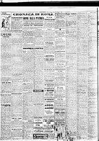 giornale/BVE0664750/1944/n.115/002
