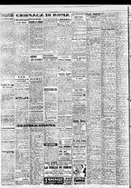 giornale/BVE0664750/1944/n.116/002
