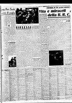 giornale/BVE0664750/1944/n.116/003