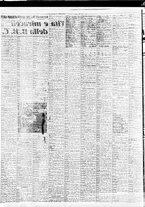 giornale/BVE0664750/1944/n.116/004