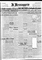 giornale/BVE0664750/1944/n.116bis/001