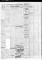 giornale/BVE0664750/1944/n.116bis/002