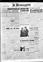 giornale/BVE0664750/1944/n.117/001