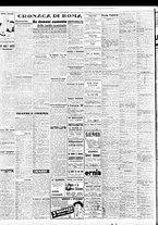 giornale/BVE0664750/1944/n.117/002