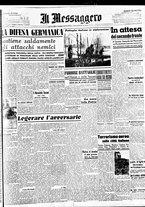 giornale/BVE0664750/1944/n.119/001