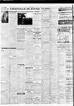giornale/BVE0664750/1944/n.119/002