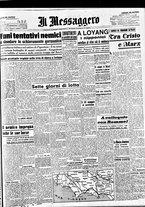 giornale/BVE0664750/1944/n.120/001