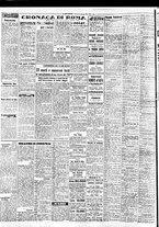 giornale/BVE0664750/1944/n.120/002