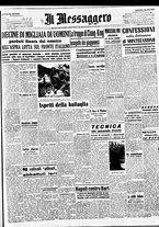 giornale/BVE0664750/1944/n.121/001