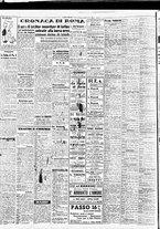 giornale/BVE0664750/1944/n.121/002