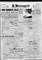 giornale/BVE0664750/1944/n.122/001