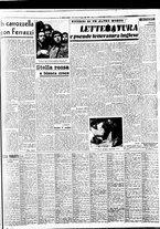giornale/BVE0664750/1944/n.122/003