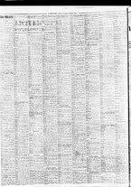 giornale/BVE0664750/1944/n.122/004