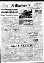 giornale/BVE0664750/1944/n.122bis/001