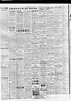 giornale/BVE0664750/1944/n.122bis/002