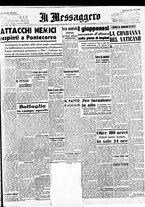 giornale/BVE0664750/1944/n.123/001