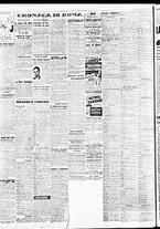 giornale/BVE0664750/1944/n.123/002