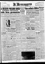 giornale/BVE0664750/1944/n.124/001
