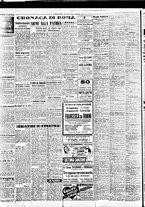 giornale/BVE0664750/1944/n.124/002