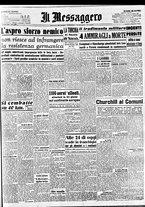 giornale/BVE0664750/1944/n.125/001
