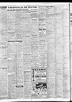 giornale/BVE0664750/1944/n.125/002