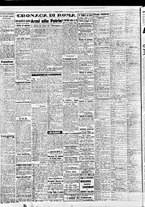 giornale/BVE0664750/1944/n.126/002