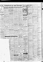 giornale/BVE0664750/1944/n.127/002