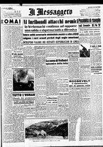 giornale/BVE0664750/1944/n.128/001